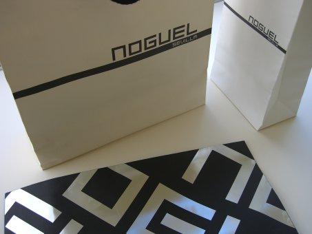 Noguel